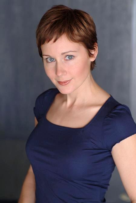 Irene Courakos net worth